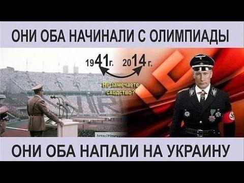 Сейчас количество боевиков и российских войск на Донбассе составляет 41 тыс. человек, - Минобороны - Цензор.НЕТ 6332