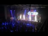 ANNA LEE - 20 РОКІВ НА СЦЕНІ! 24.09 - Sentrum  (Part -1)