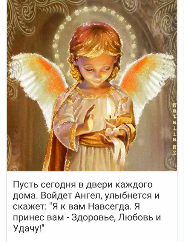 Анна Попова |