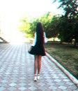 Фото Валерии Олинийчук №4
