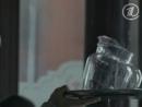 Подпольная империя/Boardwalk Empire (2010 - 2014) Русский ТВ-ролик (сезон 1, эпизод 7)