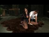 wmbcv-0722hd - Alexis Grace (BDSM _ БДСМ _ Порно) грубый жесткий секс унижение (мжм групповуха порно BDSM hardcore БДСМ