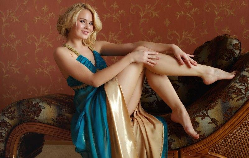 Фото бесплатно ножки женские