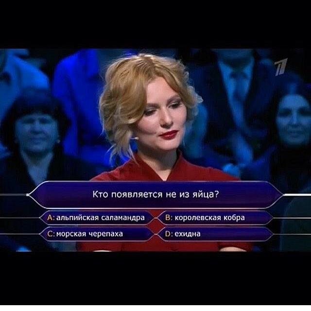 Оксана Демьянова-Палилова | Москва
