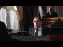 Казнокрады, фильм 1