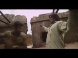 Индийский фильм скутер Тигр