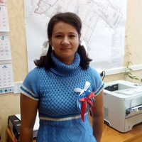 Карина Асобенко
