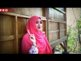 Fida Syakur - Kun Anta (Humood Alkhadher Cover)