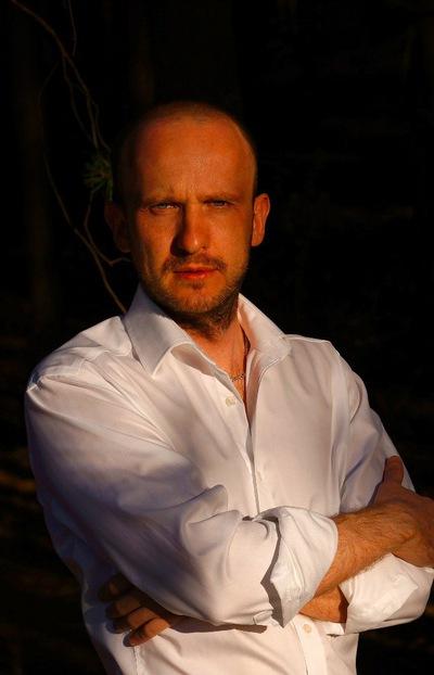 Олег Горюнов