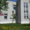 Оршанская центральная библиотека РМЭ