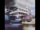 OLIMP TRANS KARGO..... httpswww.instagram.comolimp_kargo