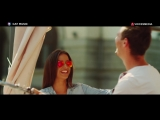 GEO DA SILVA - I Love U, Baby 1080p