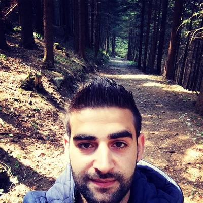Maad Mohammad