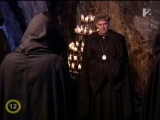 Сериал Зорро Шпага и роза (Zorro La espada y la rosa) 066 серия