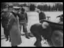 Германские танки Panzer IV Pz4 Часть 3