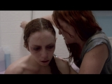 Лишняя плоть / Excess Flesh (2015) HD 1080p