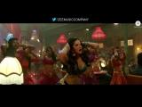 Laila Main Laila Sunny Leone _ Pawni Pandey