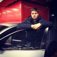 Василий Патрикеев