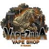 VapeZilla Vape Shop Вейп Рыбинск