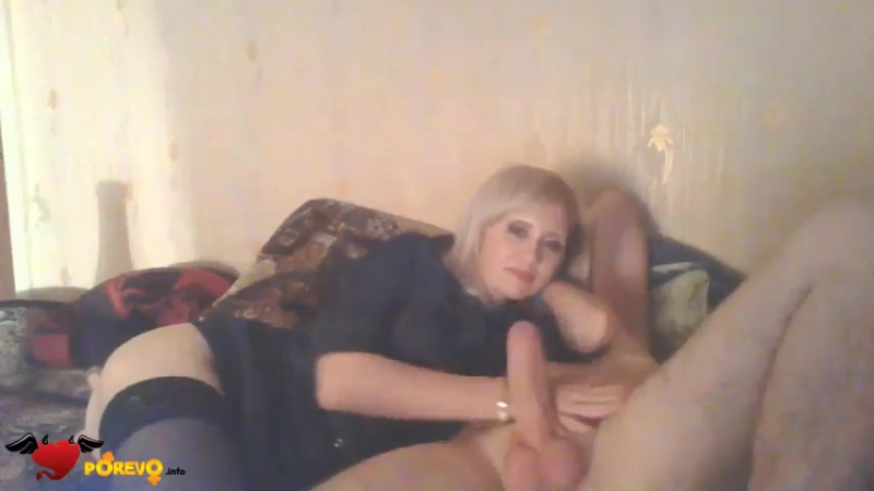 Cексвайф русская жена видео  частное домашнее русское