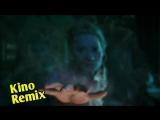 Десятое королевство The 10th Kingdom kino remix Эйс Вентура Розыск домашних животных