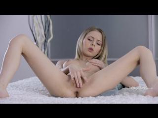 красивая мастубация 1080