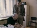 Профессия следователь. Советский художественный фильм 3 серия .