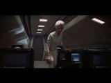 2001 год Космическая Одиссея  2001 A Space Odyssey (1968)  Рихард Штраус