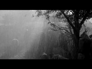 «Влюблённые» (1969) - мелодрама, реж. Эльёр Ишмухамедов