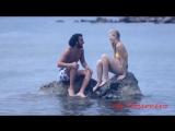 Alessandra - Khalia (San Atias  Mainster Remix 2k16) [HD, 720p]