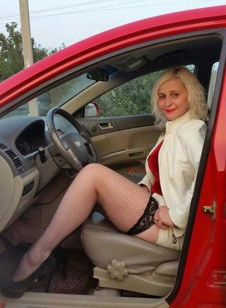 Отсосу в машине сейчас спб гей сити 7 фотография