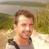 Dmitry Semin