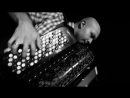 DRESCHER Dresch Quetschn Official Video ¦ Napalm Records