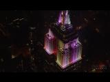 Zedd &amp Kesha - True Colors (Huffnpoofs Defiant Mix)