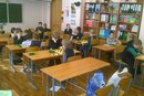 Ярославль Чемпионат России по шашкам 24 марта - 04 апреля 2016 года