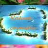 Nature Cosmetic