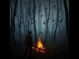 что такое тёмный лес?