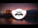 Dafina Zeqiri ft Kaos NA Arta Hajra Cover Gon Haziri Remix