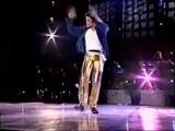 MICHAEL JACKSON - GOLD PANTS - VERY HOT!!!