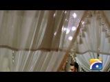 Сериал [LovelyVox] Башар Момин 4 серия [голоса Meera, Selena, Le_Chevalier] / Bashar Momin 04 HD смотреть онлайн бесплатно на Sibnet