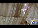 Сериал LovelyVox Башар Момин 4 серия голоса Meera, Selena, Le_Chevalier / Bashar Momin 04 HD смотреть онлайн бесплатно на Sibnet