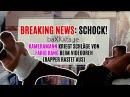 BaXXXtage BREAKING NEWS: Kameramann kriegt Schläge von FARID BANG beim Videodreh! SCHOCK! AUSRASTER!