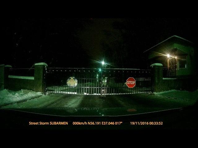 ДПС Солнечногорска: АГРЕССИЯ ИЛИ ДИАЛОГ? (НИКОГДА ТЫ НЕ БУДЕШЬ МАЙОРОМ)