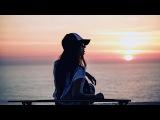 The day you went away - M2M HD Vietsub+Kara