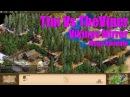 Tim (Vikings) Vs TheViper (Vikings) - Mega Random