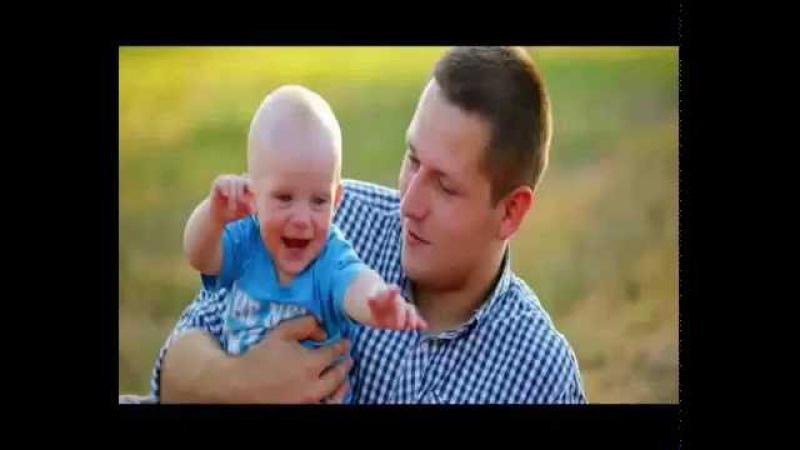 Szukaj do szczęścia dróg tekst i wokal Aleksandra Pławińska cover Demis Roussos Goodbye My Love Goo
