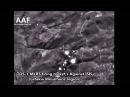 ТОС-1А «Солнцепек» испепеляет боевиков в горах Латакии