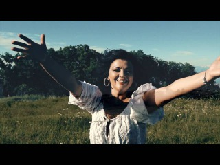 SHABI KOREN & LUBA BABIS - Хочу (Official music video) - YouTube