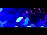 Shabi Koren - Maxinji Var - Israel - 2013 - YouTube