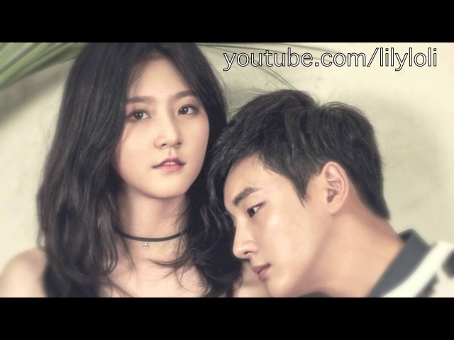 Mirror of the Witch BTS Yoon Shi Yoon and Kim Sae Ron